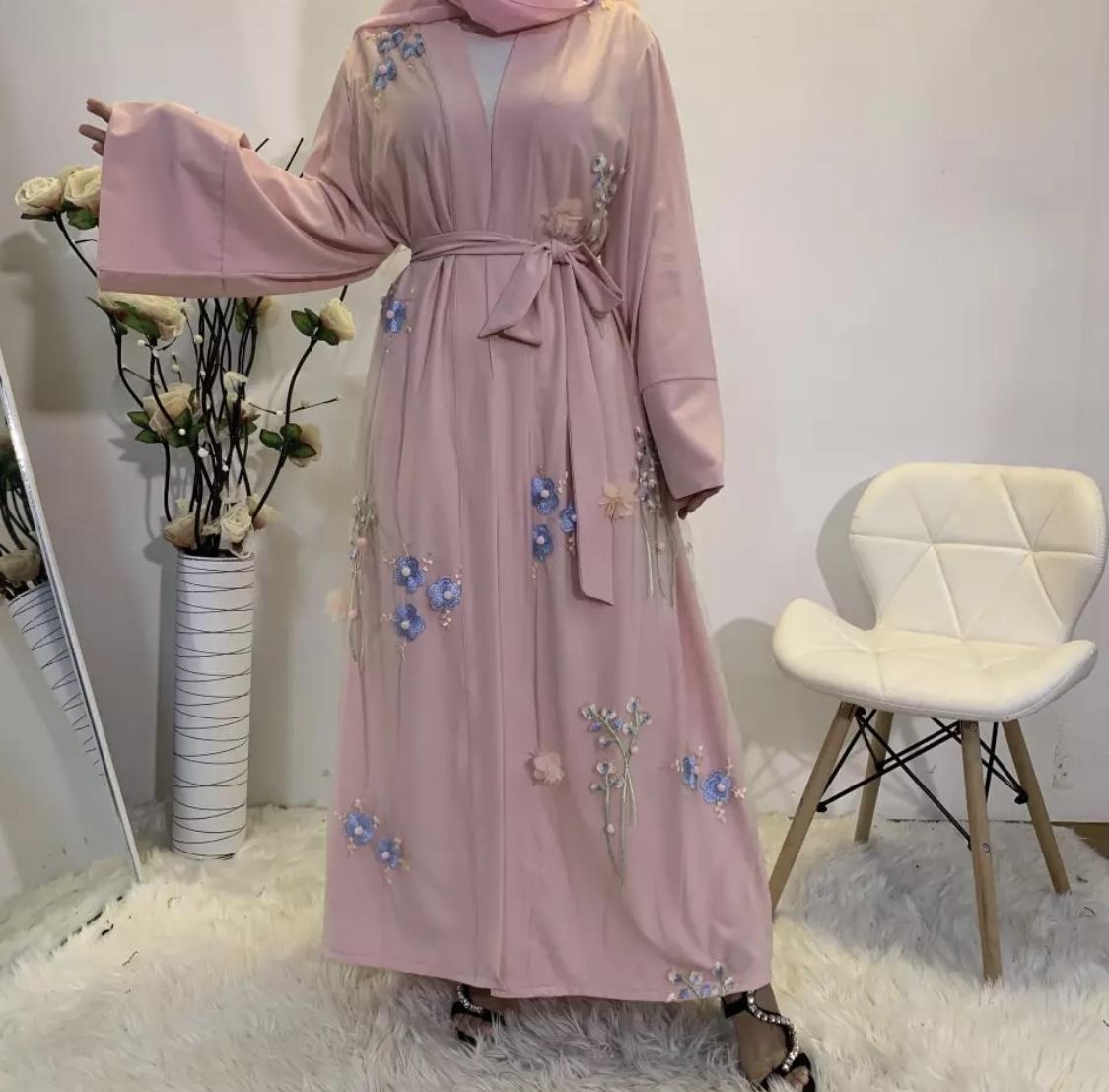 abaya aimar shop